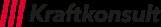 KRA_Logo_Main
