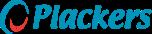 PLA_Plackers_Logo_2015